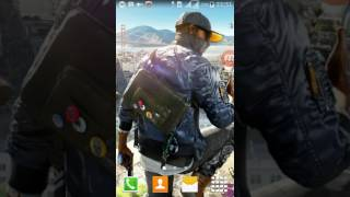 Gambar cover How To Download Game Xbox 360 by Robi Andorid Mod No VPN Internet