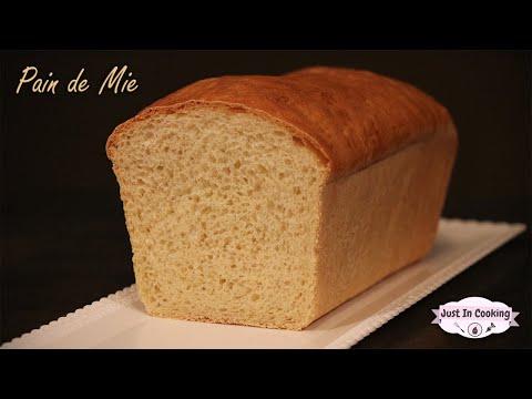 recette-du-pain-de-mie-maison