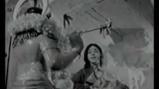 Ananda Kanda Hey Mukunda - Yaava Janmada Maithri (1972) - Kannada