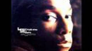 Download Big L - All Black (Instrumental) [TRACK 5] MP3 song and Music Video