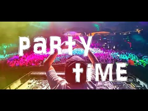 Non Stop EDM Remix Party Songs || Bollywood EDM Remix || EDM Cover