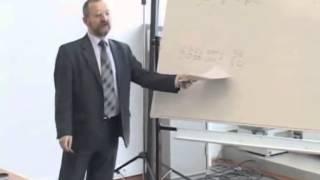 Лекция 9: Способы представления информации в ЭВМ и методы адресации