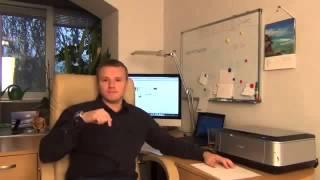 Форекс ! Лучшее видео ! Смотреть всем ! Бесплатный Видео Курс По Форекс Для Начинающих - Скачать
