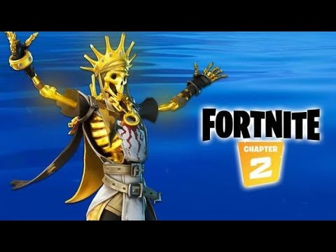 Proof Fortnite Chapter 2 Season 1 Voice Chat Glitch Cross Play Fix All Consoles! Ps4 Xbox One PC