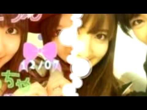 AKB48ショー ~自分らしさ~