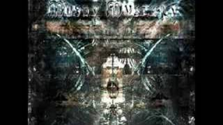 Psyfactor - Spawn of Satan-DPsyV