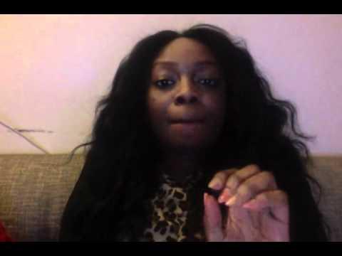 Remy Hair Senous Wave Review