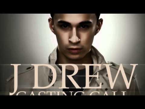 JDrew - Coldest Heartbreak (feat. Jasmine V) [W/ D/L Link]