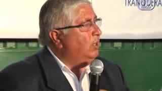 MILTON GOMEZ