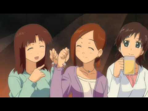 anime rec sub indo 03