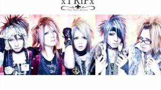 Status: Disbanded (2003-2015) Members: vo. Yoshito gt. Shougo gt. K...