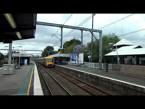 NSW - State Floral Emblem, Now a Lotus Flowerиз YouTube · Длительность: 3 мин4 с