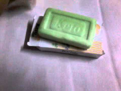 keto-soap---acne-&-skin-infection---doctor-recommended-product---review-hindi