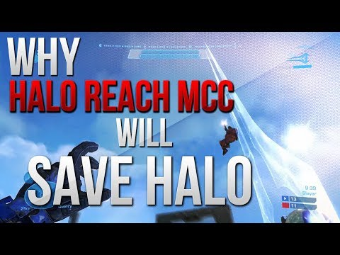what is matchmaking in halo 4