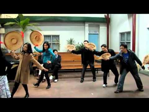 Mua Em Di Xem Hoi Trang Ram, Rehearsal - Ca Doan Vo Nhiem.mp4
