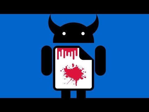 RAMpage Android Exploit