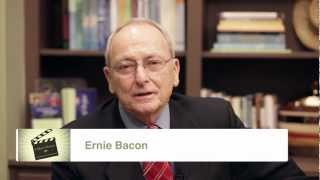 Minnie Moments - Ernie Bacon Thumbnail