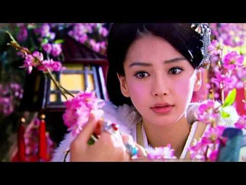 Angelababy  Top 10 Best Movies 楊穎