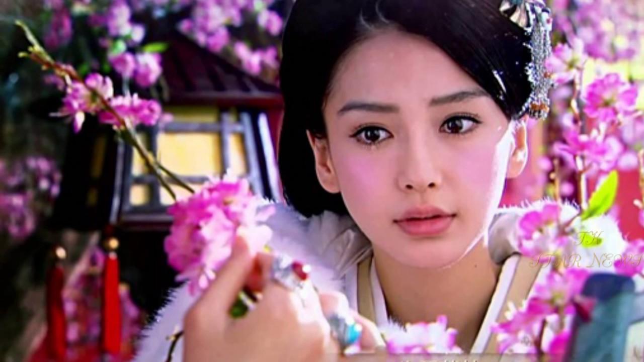 Forum on this topic: Narumi Yasuda, hannah-tointon/
