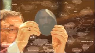 14 Thực thi lòng thương xót, con đường dẫn đến ơn cứu độ
