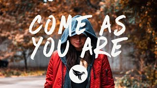 The Naked And Famous - Come As You Are (Lyrics) chords | Guitaa.com