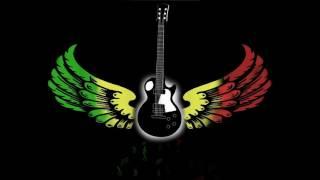 I Lam Ang Aw (Rastafarian Version) -  Murphy, RickyDrac, Lilzo, Joe Ralte.