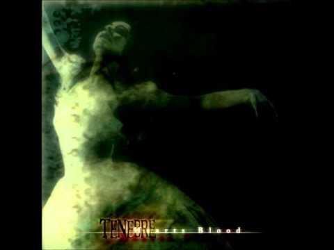 Tenebre - Heart's Blood (Full Album)