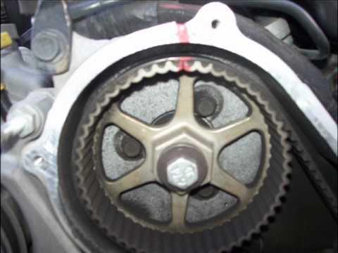 Hqdefault on Chrysler 3 5 Timing Belt
