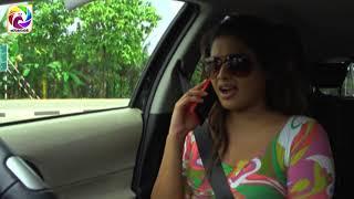 Monara Kadadaasi Episode 59 || මොණර කඩදාසි | සතියේ දිනවල රාත්රී 10.00 ට ස්වර්ණවාහිනී බලන්න... Thumbnail