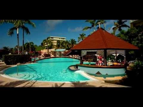 St-Martin DP Dance Salsa Festival at Sonesta Maho Beach Resort & Casino