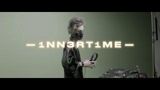1NN3RT1ME: I Hate Models x FEMUR (A/V Show 4h)