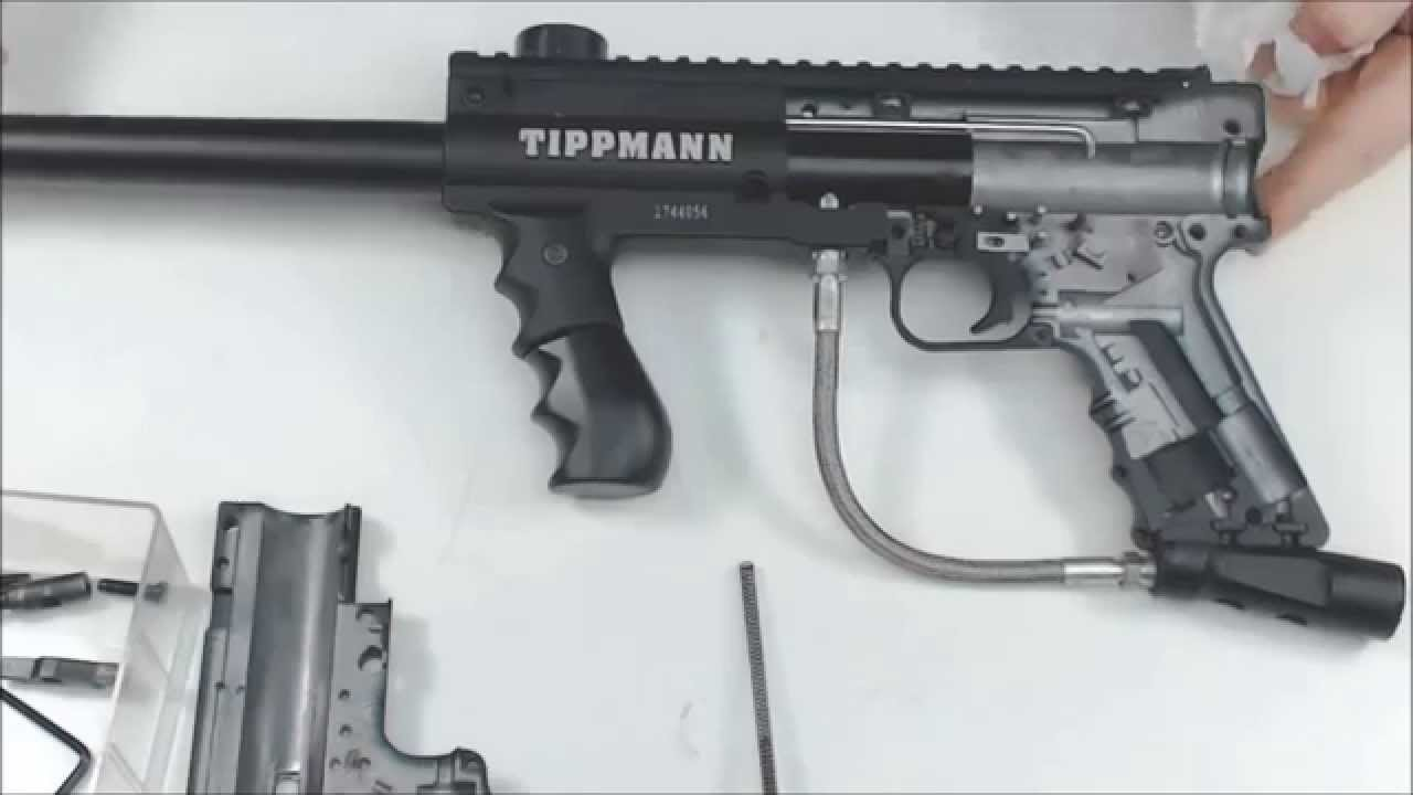 Yes! Site 5love6love.ml now online. Tippmann Parts - Paintball Gear, Upgrades and Mods 5love6love.ml is at the age of # Alexa ranks on #, in the world ranking. This site service in United States. Its IP address is Last updated on Sunday, 19 April