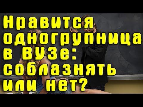 Бонго Девушки Онлайн Бесплатный Видеочат Без Регистрации