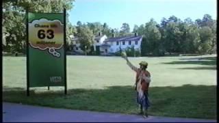 SvSpel: Lotto med Joker - 63 miljoner (2006)