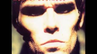Ian Brown - Intro Under the Paving Stones
