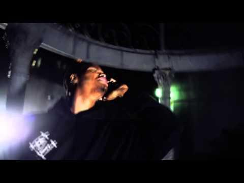 "Xavier Wulf - ""Thunder Man"" [CHOPPED X SLUGGED] (Remix)"