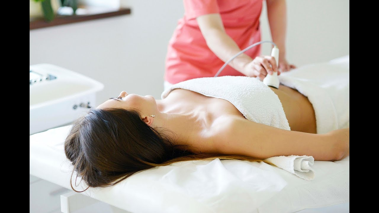 Kūno įvyniojimas riebalų praradimui, SPA ritualai kūnui ir sielai – Familia Sana
