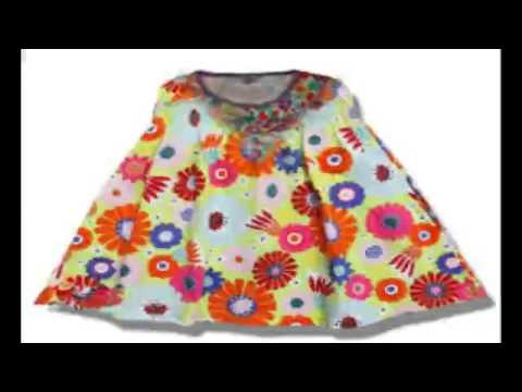 baby girl dress design youtube baby girl dress designs