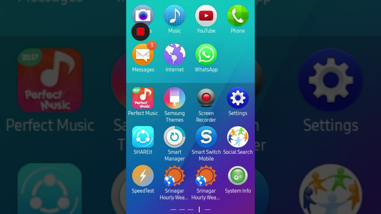 ⭐ Download play store for samsung z2 tizen | How To Install Play