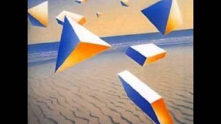 Azymuth - Fly over the Horizon (Vôo Sobre O Horizonte)
