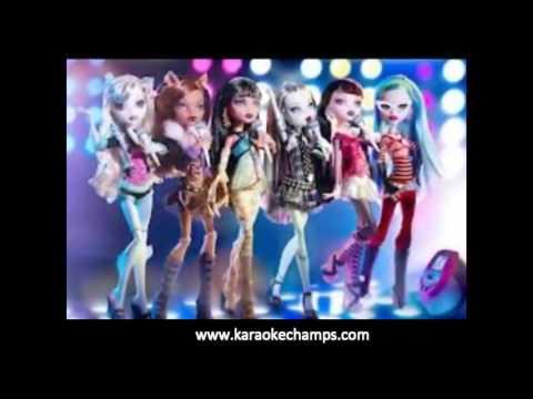Karaoke Machines - Tips for choosing best types of karaoke machines in the market   karaoke Champs