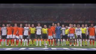 Holanda 3-0 alemania resumen Highlights - 2018