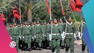 الساعة الأخيرة | المغرب .. انطلاق إحصاء التجنيد الإجباري