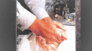 추억의 음악다방 전영혁since1986 / Caesars Palace Blues - UK