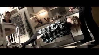 Der Exorzismus der Emma Evans - Trailer (Deutsch) HD