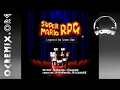 Download Super Mario RPG ReMix by DDRKirby(ISQ):