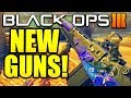 "NEW ""M14 GAMEPLAY BLACK OPS 3"" NEW DLC WEAPONS MERCENARY AR GAMEPLAY BLACK OPS 3 DLC GUNS!"
