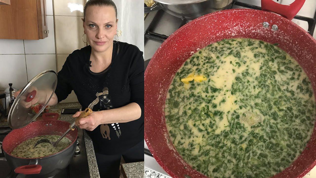 Download Սպաս․ Ներկայացնում եմ, թե ինչպե՞ս պատրաստել շատ համեղ սպաս  Суп Спас  Soup Spas  Xohanoc.am