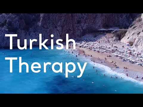 Turkish Therapy