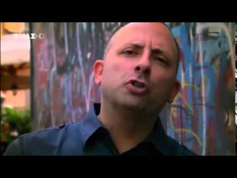 Lou Ferrante - Das organisierte Verbrechen:  Die Camorra